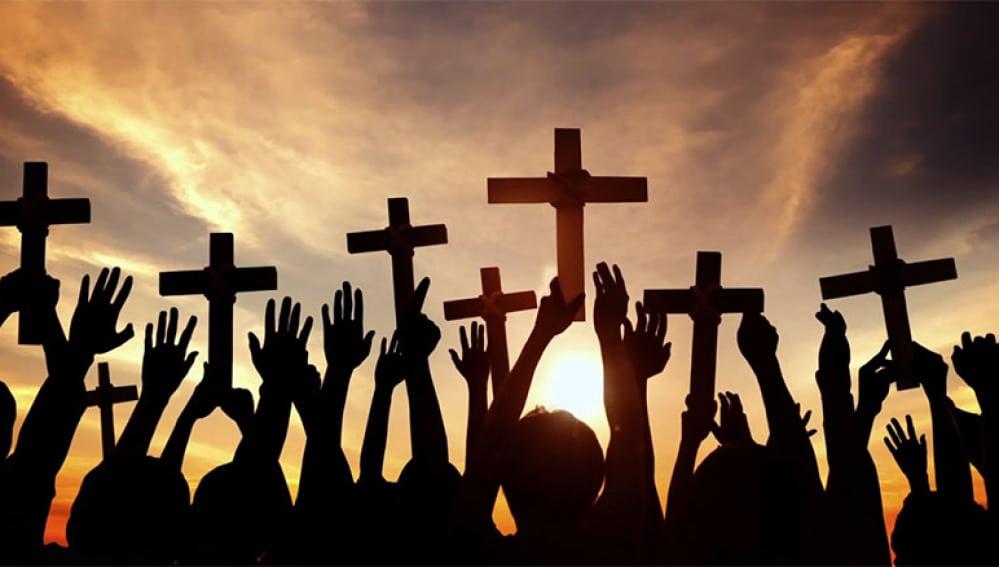 Enseñar religión en las escuelas les permite a los estudiantes tener una visión general del hombre