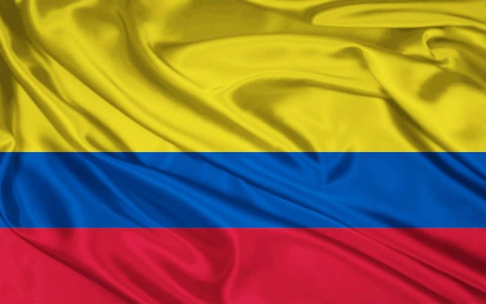 Obispos colombianos solicitan ayuda para México
