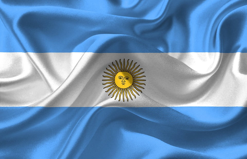 A pesar de los fuertes rumores que ha habido en los últimos meses, la Santa Sede informó que el Papa Francisco no irá a Argentina en el año 2018.