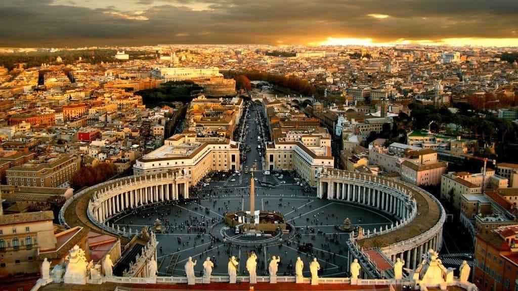 Vaticano e Irán exigen el cese de la violencia contra rohinyás