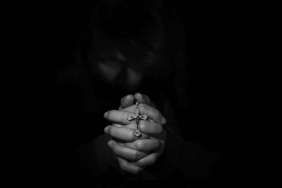 Sacerdote católico es asesinado en Colombia