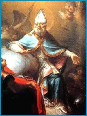 Oración A San Martín Caballero Para Fortuna El Negocio San Martin